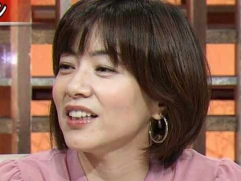 八木亜希子 あまちゃん 失踪 - ...