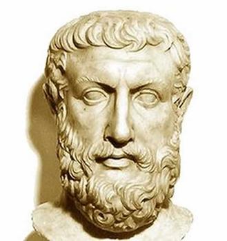Parmenides.jpg