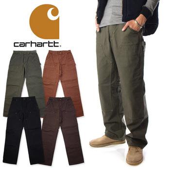 carhartt-pt02_1.jpg