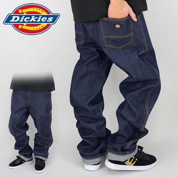 dickies1245.jpg