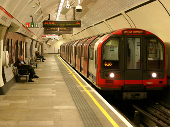 london-underground-web.jpg