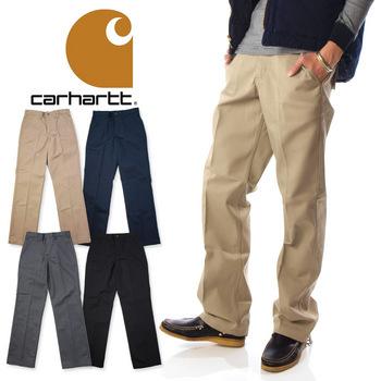 carhartt-pt01_1.jpg