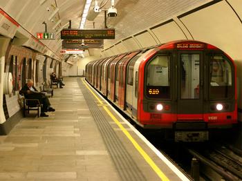 london-underground-web.jpg